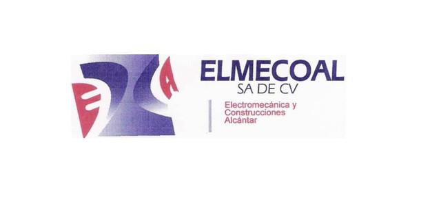 ELMECOAL.jpg