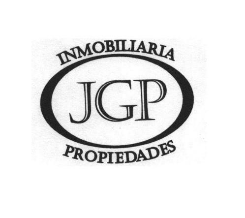 INMOBILIARIA JGP PROPIEDADES
