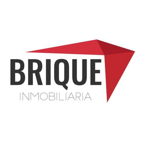 Brique inmobiliaria