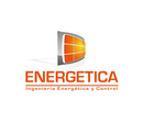 energetica-qro.png