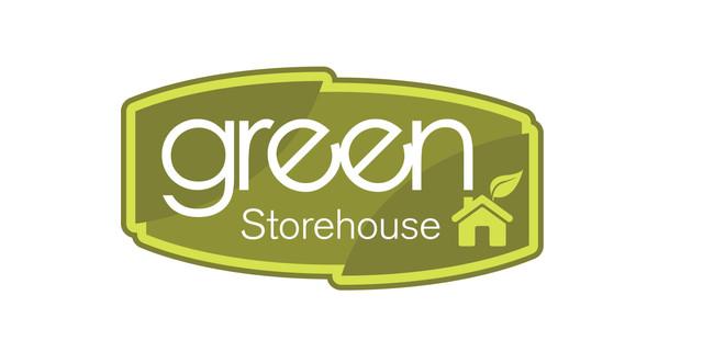 greenstorehouse.com.mx.jpg