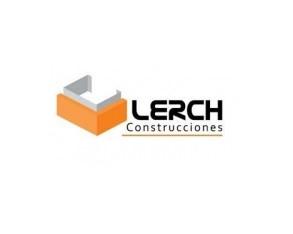 lech-215x107.jpg