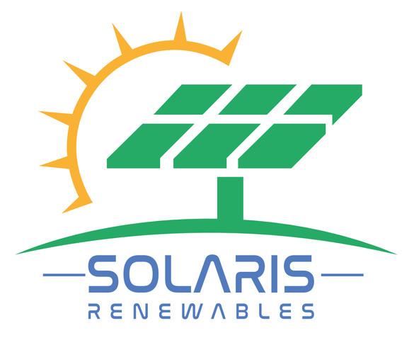 Solaris FINAL JPG 300 dpi-01.jpg