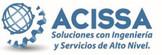 www.acissa.com.jpg