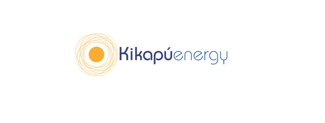 kikapuenergy.jpg
