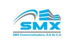 SMX COMERCIALIZADORA.jpg