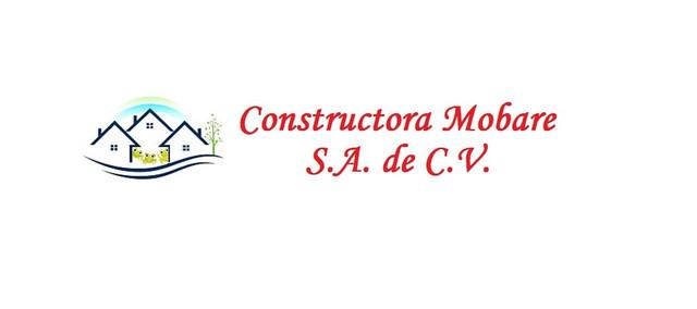 CONSTRUCTORA MOBARE.jpg
