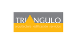 triangulo.com.mx.png