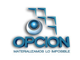 WWW.GRUPO-OPCION.COM.MX.jpg