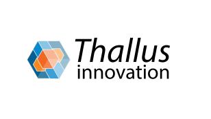 Thallus innovation