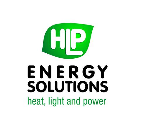 energiasolarcancun.mx.png