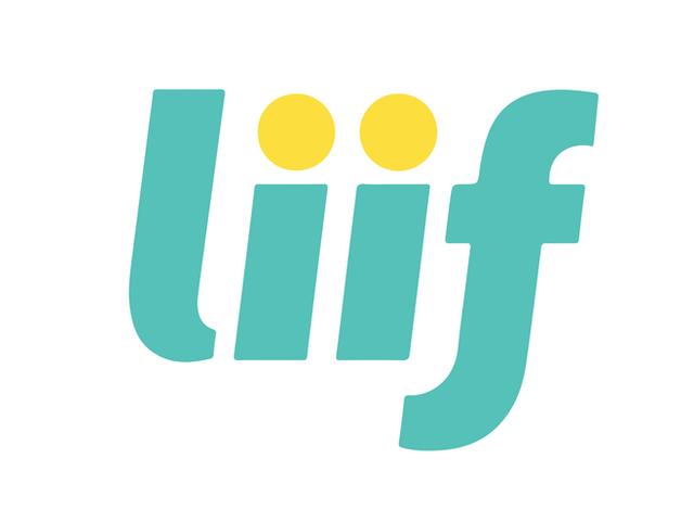 liif.mx.png