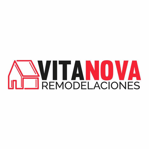 vitanovarem.com.mx.jpg