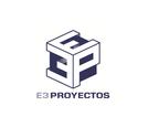 E3 proyectos