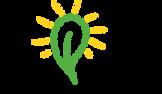 www.ecothinkmx.com.png