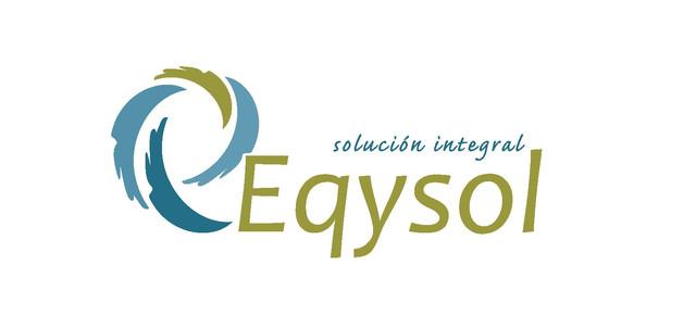 EQYSOL.jpg