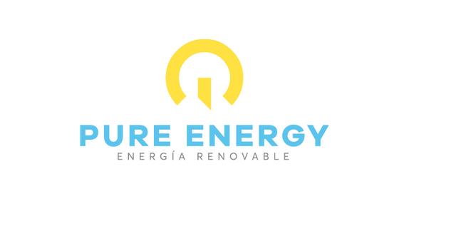 pureenergy.mx.png