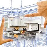 dibujo-remodelacion-cocina.jpg