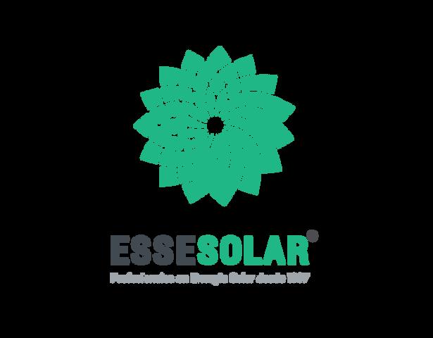 ESSESOLAR.COM.png