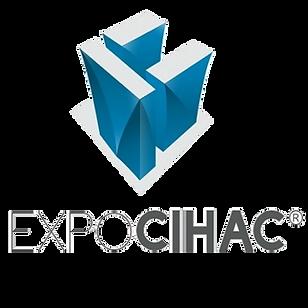 EXPOCIHAC.png