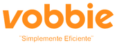 www.vobbie.com.png