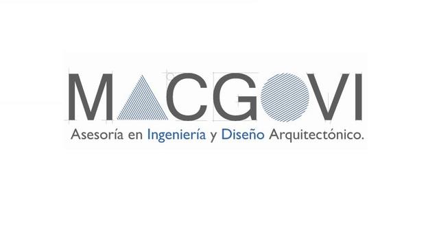 MACGOVI SA DE CV.jpg