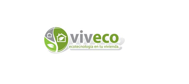 viveco.com.mx.png