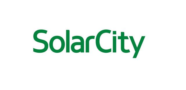 solarcity.mx.jpg