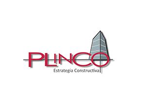 plinco.com.mx.png