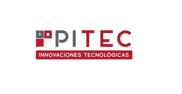 pitec.com.mx.jpg