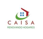 CAISA RENOVANDO HOGARES