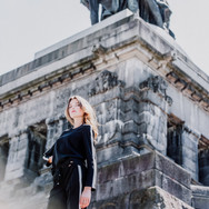 Fotograf-Koblenz-Lifestyle-Fashion (27).