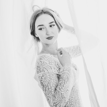 Alicja-im-Photoland-Boudoir (19).jpg