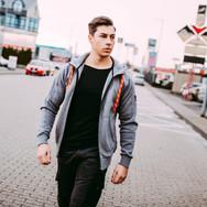 Fotograf-Koblenz-Lifestyle-Fashion (35).