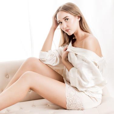 Alicja-im-Photoland-Boudoir (41).jpg