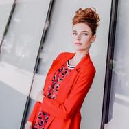 Fotograf-Koblenz-Lifestyle-Fashion (115)