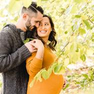 Fotoshooting-Schwangerschaft-Fotograf-Ko