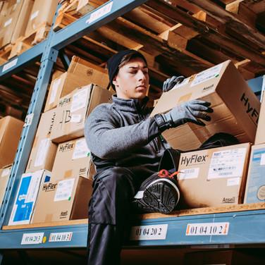 Fotograf-Koblenz-Businessfotografie (27)