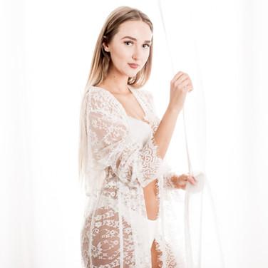 Alicja-im-Photoland-Boudoir (22).jpg
