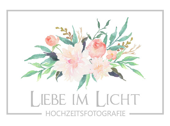 Liebe-im-Licht-Logo rechteck_bearbeitet.