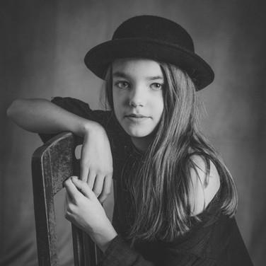 Alicja-im-Photoland-Fine Art Photography