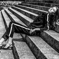 Fotograf-Koblenz-Lifestyle-Fashion (25).