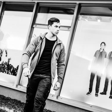 Fotograf-Koblenz-Businessfotografie (21)