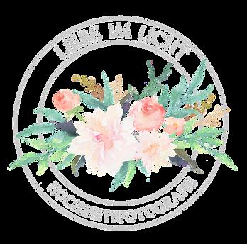 Logo-Liebe-im-Licht-Hochzeitsfotografie.