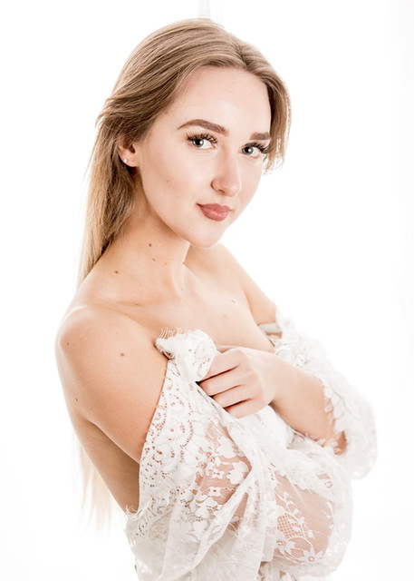 Alicja-im-Photoland-Boudoir (37).jpg