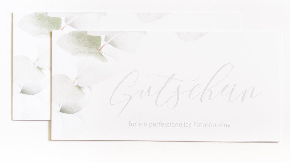 Gutschein-Fotoshooting-Alicja-im_Photola
