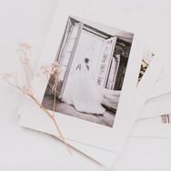 Liebe-im-Licht-Hochzeitsfotografie-Passe