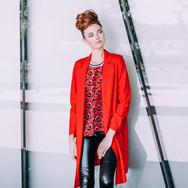 Fotograf-Koblenz-Lifestyle-Fashion (114)