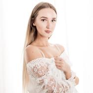 Alicja-im-Photoland-Boudoir (24).jpg
