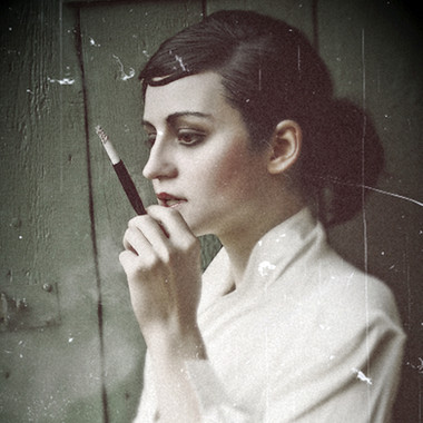 Alicja-im_Photoland-Retro-Fotoshooting (